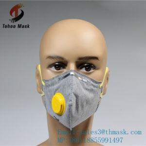 n95 mask kids