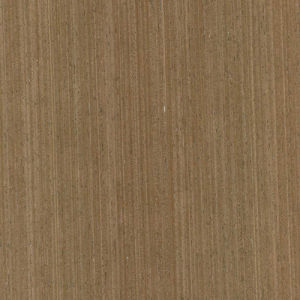 Wenge Veneer Engineered Veneer 4*8 FT Size Fine Line pictures & photos