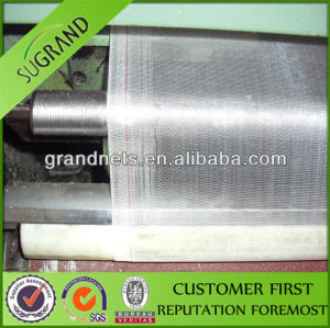 Agriculture Insect Net/Anti Insect Net/Greenhouse Insect Net pictures & photos