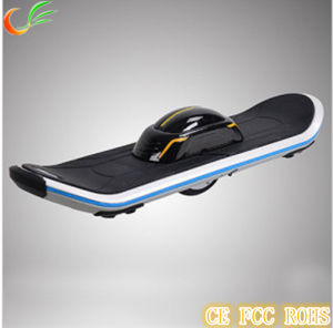 China Supplier Skateboard One Wheel Hoverboard with Bluetooth pictures & photos