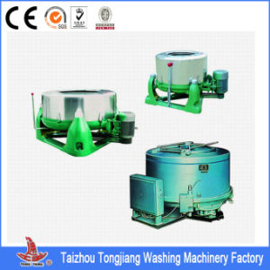 15kg-50kg-120kg Commercial Spin Drier/ Industrial Centrifugal Dryer pictures & photos