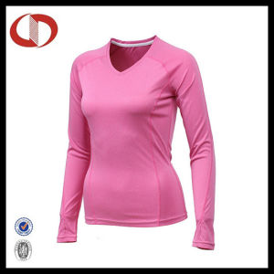 Classic Compression Cheap Jersey pictures & photos