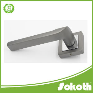 Indonesia Market High Quality Door Lock, Sliding Door Lock, Wood Sliding Door Lock pictures & photos