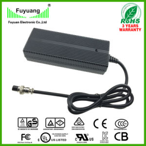 12V6a Power Adapter for Equipment (FY1206000) pictures & photos