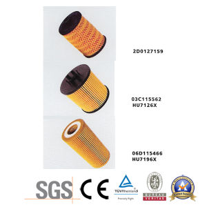 Professional Supply High Quality Original Water Filter Air Filters Oil Filters Fuel Filter of Caterpillar Iveco Cummins 1r0771 Lf667 1903629 2994048 pictures & photos