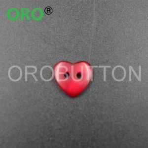 Colored Buttons for Shirt Decorative Buttons for Clothing, DIY Buttons