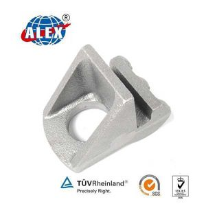 Hot-Sale Bottom Price Rail Casting Clamp