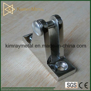 Stainless Steel Marine Hardware of Top Fittings