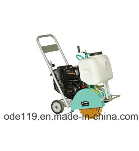 Road Cutting Machine for Asphalt Road and Concrete Road pictures & photos