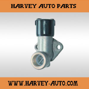 Hv-R32 9630010130 Relay Emergency Valve pictures & photos