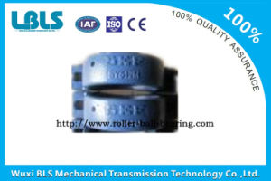 Take-up, Ball Bearing, Selfaligning, Set Screw Bearing with Housing Uct206-19