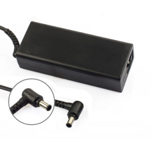 19.5V 4.7A 92W Origional Power Supply Laptop Power Adaptor for Sony