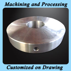 Roller Part Machining with Good Price