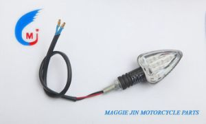 Motorcycle Parts Winker Light of LED pictures & photos