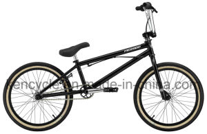 20inch Hot and Popular Free Style BMX Bicycle New Model BMX Bike BMX Bicycle/Cykel pictures & photos