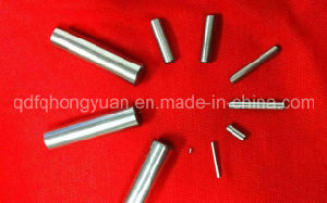 AISI52100 Rolling Bearing Chrome Steel Needle Roller pictures & photos