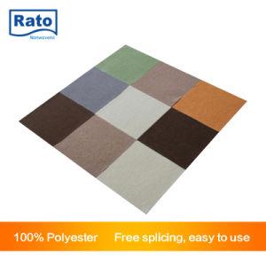 Mat Soft Microfiber Bath Mats