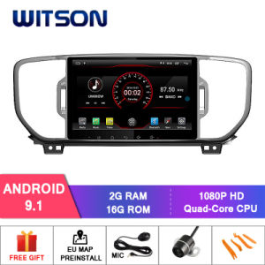 China Car Dvd Video Gps, Car Dvd Video Gps Manufacturers, Suppliers