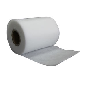 Non Woven Fabric for Dust Mask Breathing Cabin Air Filter Material