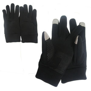 2018 Fashion Touchscreen Gloves (JRAC001) pictures & photos