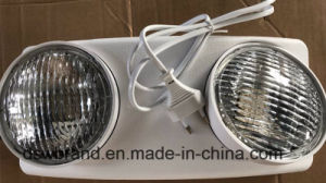 China Rechargeable LED Emergency Light (8051) pictures & photos