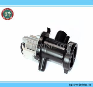 Washer Drain Pump Motor Replacement for LG Washing Machines