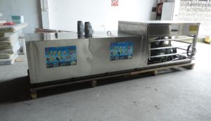 1 Ton/Day Ice Block/Cube/Popsicle Making Machine pictures & photos