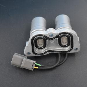 Genuine Transmission Lock up Solenoid 28300-Px4-014/003 for Honda  4-Cylinder Us