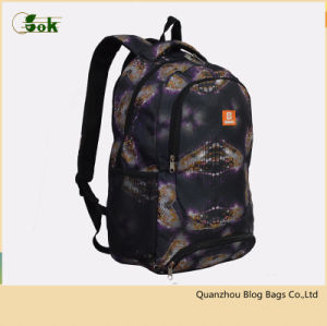 9c0a9fc3e5d8 Latest Good Quality Heavy Duty College School Backpacks for Travelling