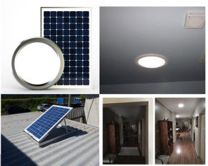 Wholesale Lighting Products