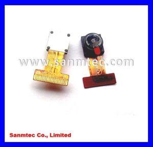 China Mini Flex Cable CMOS Camera Lens Module Base on Ov9712
