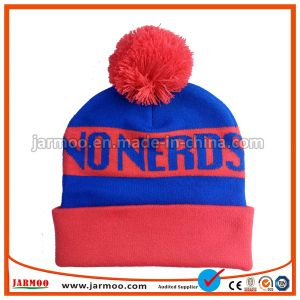 851b40e7 Wholesale Beanie Hat, Wholesale Beanie Hat Manufacturers & Suppliers |  Made-in-China.com
