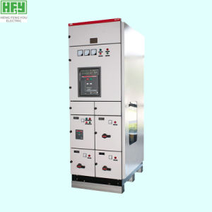 China Capacitor Bank Capacitor Bank Manufacturers Suppliers Price Made In China Com