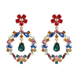 25a684ea0 China Acrylic Earring, Acrylic Earring Manufacturers, Suppliers, Price |  Made-in-China.com
