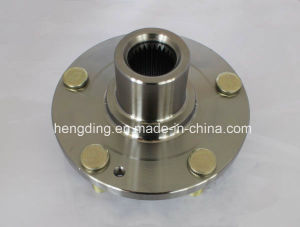 Wheel Hub for Hyundai 51750-2E000