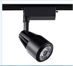 20W/30W LED COB Track Light for Interior/Commercial Lighting (GPVD-635/636) pictures & photos