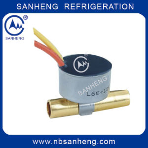 High Quality Electronic Thermostat for Refrigerator (KSD-1003) pictures & photos
