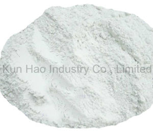 High Alumina Cement Ca80 with High Quality and Competitive Price