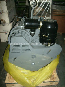 3 Cylinder Deutz Engine for Generator (F3L912) pictures & photos