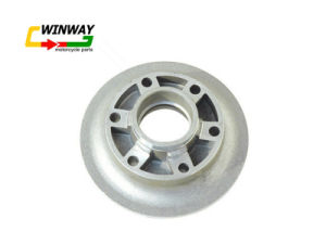 Ww-6367, Motorcycle Part, Babaj, Motorcycle Alloy Buffer, pictures & photos