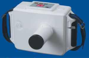 Digital Dental Portable X-ray Unit Rvg Type (Top Sale) pictures & photos