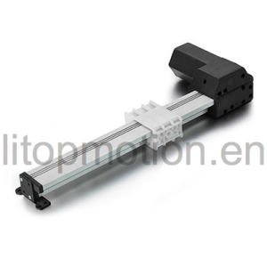 Linear Actuator for Electrical Sofa