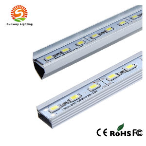 High Lumens LED Cabinet Light with CE&RoHS Approval
