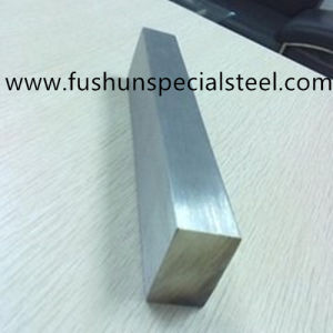 DIN1.4539 904L Flat Bar Stainless Steel pictures & photos