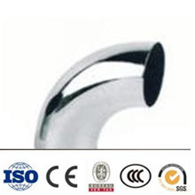 ANSI B16.9 Standard Stainless Steel Elbow