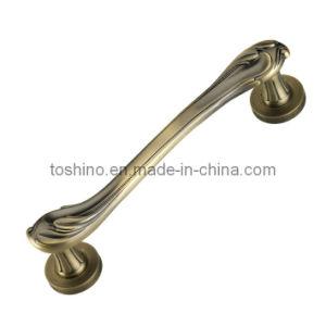 Zinc Alloy Door Lock Puller Door Handle (203.1090)  sc 1 st  Wenzhou Oulian International Trading Co. Ltd. & China Zinc Alloy Door Lock Puller Door Handle (203.1090) - China ...