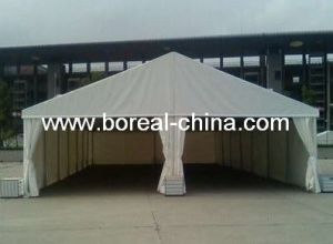 Outdoor Storage Tent (LPT 010)