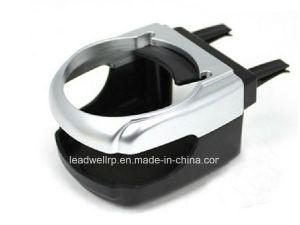 China Manufacturing Plastic Bracket Mold pictures & photos