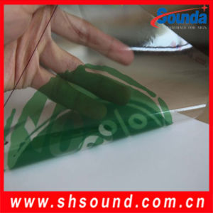 Sound High Quality Static Cling (SSC150) pictures & photos