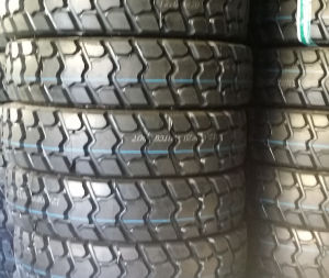 Triangle All Steel Truck Tyre (9.00r20 10.00r20 11.00r20 12.00r20)